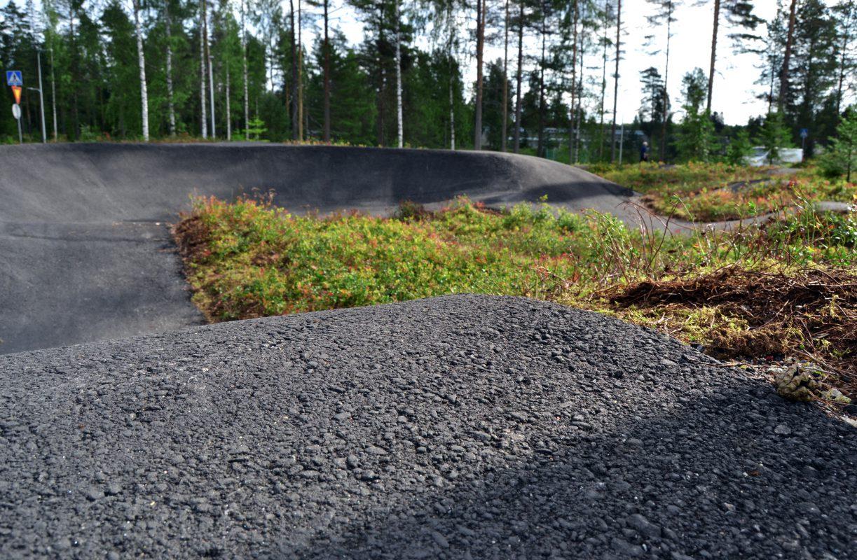 Tikkakoski3